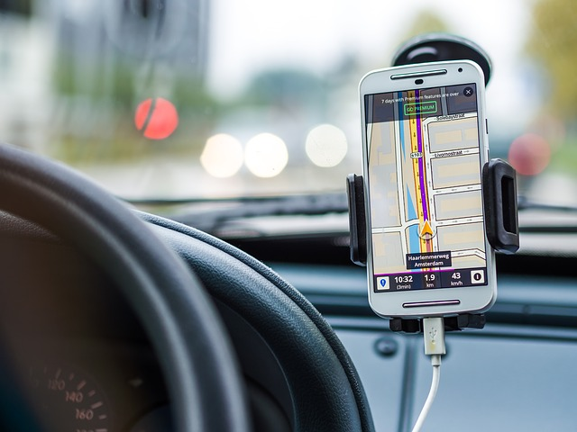 navigace v mobilu.jpg