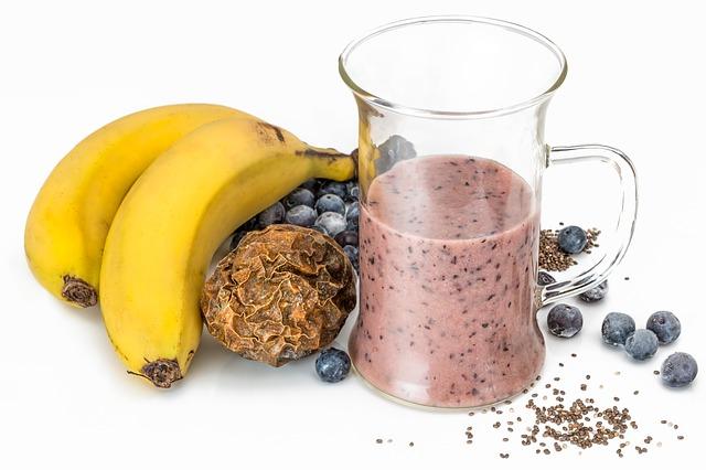 smoothie s borůvami a banány.jpg