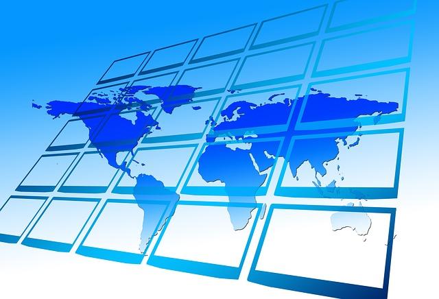monitory a svět.jpg